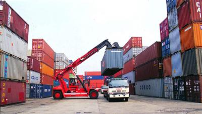 container1-1.jpg