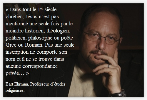 ehrman-citation.jpg